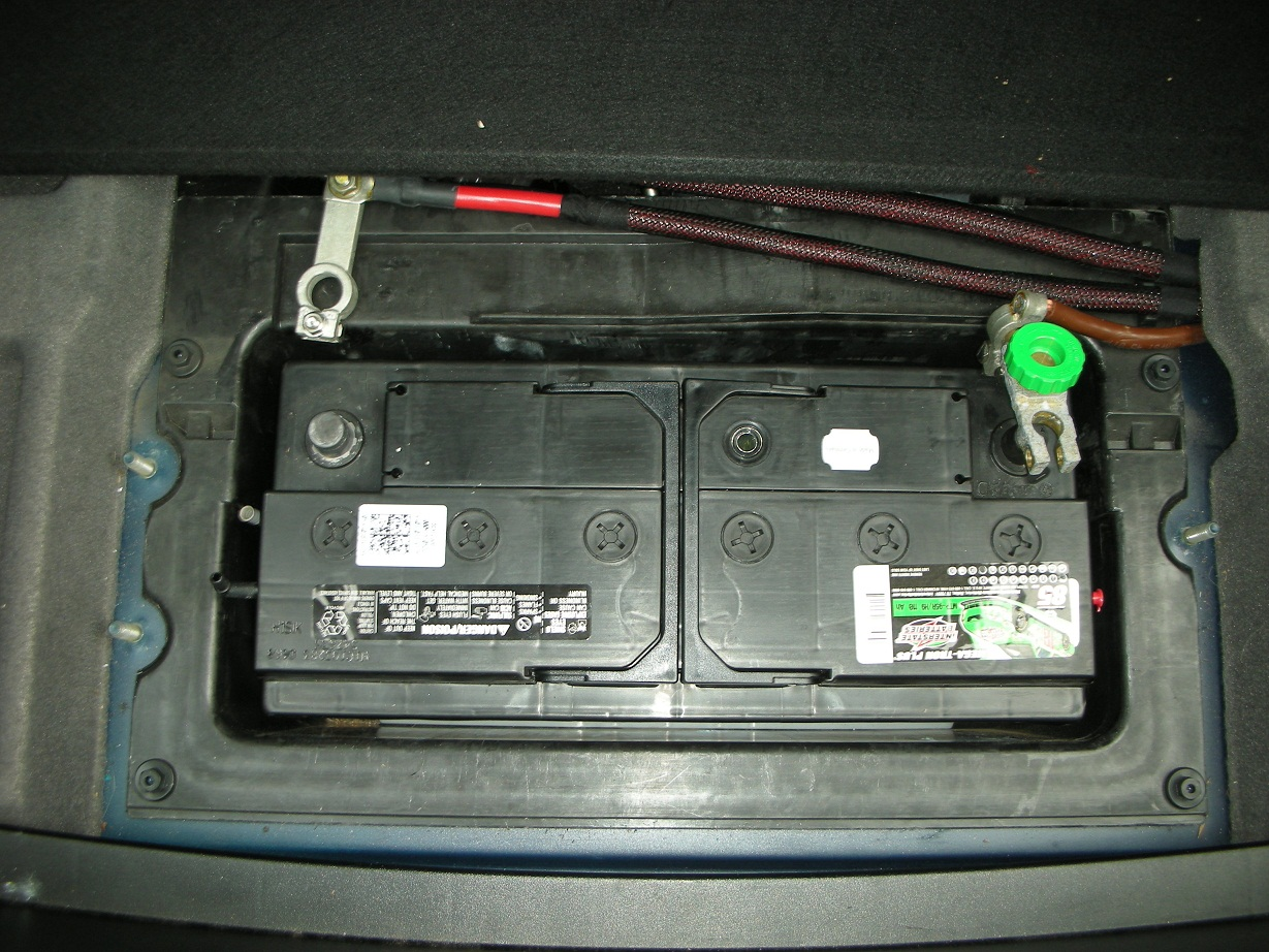 Bmw M5 Fuse Box Another Blog About Wiring Diagram 2008 535i Mercedes Benz E350 2010 Moreover E46
