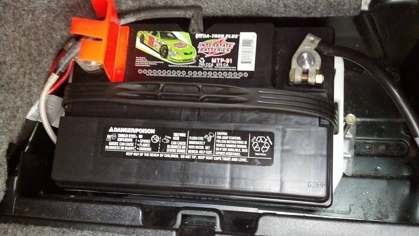 e39 battery location  e39  free engine image for user