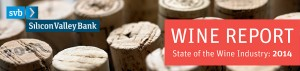 What's the State of the Wine Industry in 2014?