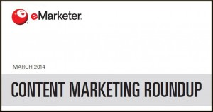 Content Marketing Research Numbers