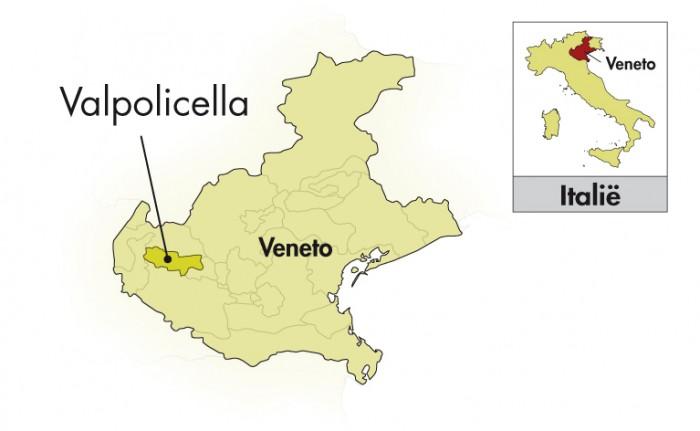 Valpolicella DOC