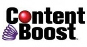 Content Marketing Interview with Carrie Majewski of Content Boost