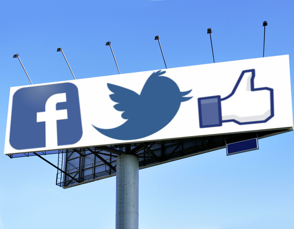 Primer on Social Media Advertising
