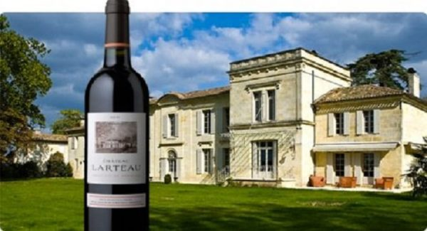 Affordable Bordeaux Redux and Other New Favorites