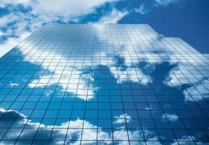The Cloud -- How Well Do You Understand Tech's Biggest Buzzword?