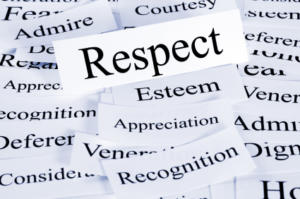 Not Appreciating PR -- Is It the Client, or Us?