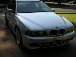 Selling a Car Private Party