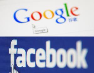 Burson and Facebook Embarrass Themselves