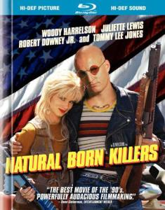 Domainers -- Natural Born Killers of New TLDs?
