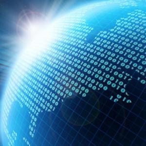 National Broadband Update -- the Path Starts to Unfold