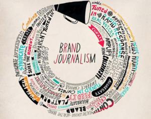 Does 'Branded Journalism' Work?