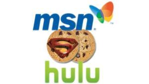 The Supercookie Debate